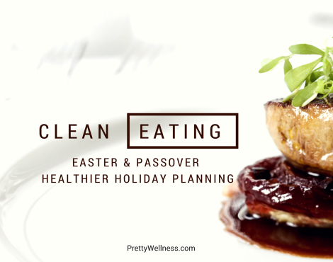 50 Clean Eating Tips – If You Don't Know Where to Begin