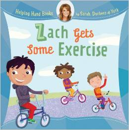 50 Children S Books That Promote Fitness Pretty Wellness