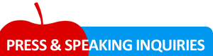 Press and Speaking Inquiries