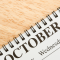 October: I Just Want to Cry – A Cancer Survivor's View