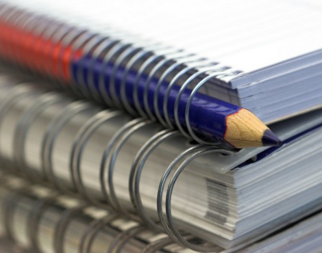 Key Learnings After a Year of Blogging & Building A Business