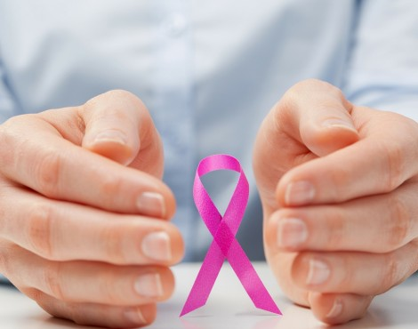 Tips for a Recently Diagnosed Cancer Patient