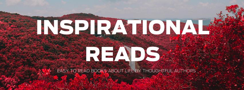 PrettyWellness.com Inspirational Reads