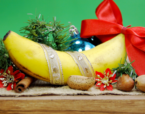 KIDS: Healthy Holiday Gift Guide 2014