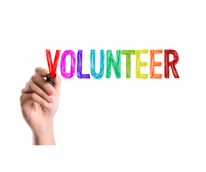 virtual volunteering and digital do-gooders