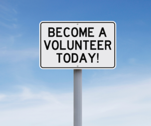 virtual volunteering: how to be a digital do-gooder