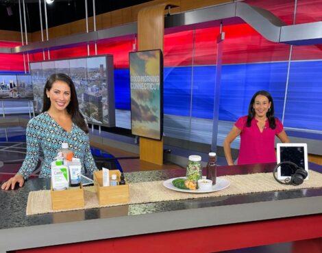 Health & Wellness News & Info Recap, 6/9